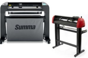 Jual Cutting Plotter di Sampara, Konawe, Sulawesi Tenggara